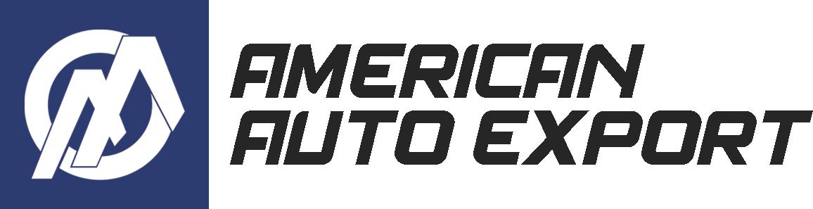 American Auto Export