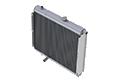 Engine Coolant Parts