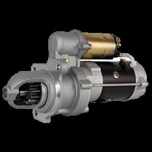 Engine Starter Motor