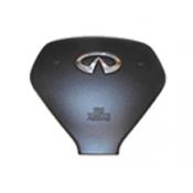 steering airbag